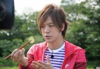 【画像】木下優樹菜さんのお箸の持ち方