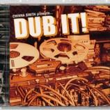 『Earl 'Chinna' Smith「Dub It!」』の画像