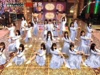 【日向坂46】テレ東音楽祭2020でマイファンキタ━━━━━━(゚∀゚)━━━━━━ !!!!!