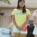 第20回湘南祭2013 その41 湘南ガールコンテスト(選出)の3