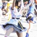 東京大学第69回駒場祭2018 その146(まるきゅうproject)