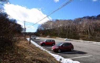 『日本百名山 赤城山(地蔵岳)へ☆』の画像