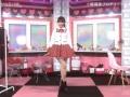 【画像】 Mステで小嶋陽菜さん(28歳)がエッロすぎる放送事故wwwwwwwwwwwwwwwwww