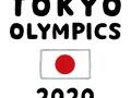 【悲報】東京オリンピックのメダルがダサ過ぎるwwwwwwwwwwwwww