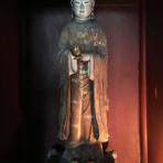 月イチ仏像ガイド&仏像講座 政田マリのブログ