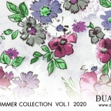 『SS COLECTION VOL.1 2020 DUAL VIEW』の画像