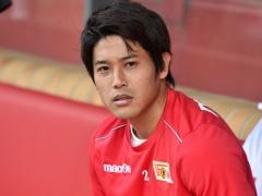 内田篤人の鹿島復帰は日本のサッカーにとって、とてもいい移籍だよな!