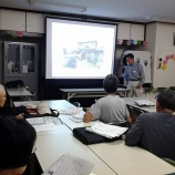 『「住宅の耐震化」説明会in寝屋川市』の画像