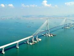 韓国が日本に頼らないと家すらまともに造れない事が一瞬で理解できる画像wwwww