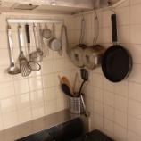 『【最強収納術】これであなたも片付け上手!今すぐ真似したいキッチン収納術』の画像