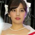 東京大学第67回駒場祭2016 その126(ミス&ミスター東大コンテスト2016)
