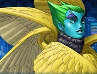 【D2メガテン】【ガチャ】そういえば四大天使のガチャってもうやらないんだっけ?
