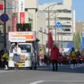 第17回湘南台ファンタジア2015 その55(琉球國祭り太鼓神奈川支部)