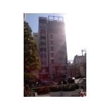 『上野へ行ってきました』の画像