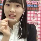 AKB48山根涼羽、指原莉乃卒業企画としてSRで「それでも好きだよ」を3時間45分・34回歌う