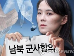 【速報】 北朝鮮、韓国爆撃へ!!!!