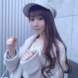 『[再掲] 大谷映美里、次回は5月31日『DHC渋谷スタジオ製作委員会』に出演【イコラブ、みりにゃ】』の画像