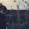 幼稚園の頃に引っ越した天使みたいに可愛いかった初恋の子が戻ってくると聞いた!→ 母「うちに呼ぶからね」俺(中2)「wktk」→ 衝撃の当日・・・