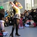 コミックマーケット85【2013年冬コミケ】その34