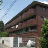 『★賃貸★10/17今出川エリア3DK分譲賃貸マンション』の画像