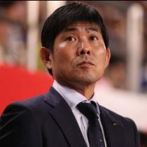 森保監督は東京五輪にこの選手でメダル逃したら無能確定?