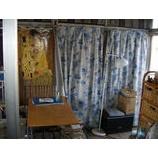 『目黒区 マンションサッシカバー工法+防水工事』の画像