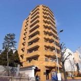 『★売買★12/18上京区分譲中古マンション上層階角部屋』の画像