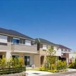 年収500万転勤なしなんだけどいくらくらいの一軒家なら買えるの?