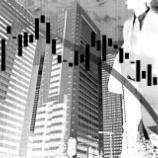 『【必然】内閣府、景気判断を「悪化」へ』の画像