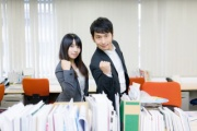 人・環境・社会にとってよい材料を作ろう!~滋賀県立大学 エネルギー環境材料分野の紹介~