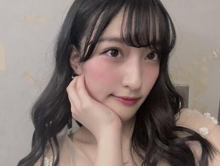 【NMB48】山崎亜美瑠「明日、重大なお知らせがあるので」←あっ・・・