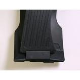 『maniacs AB pedal Contactive Metal Top の装着方法(アクセルペダルType1)』の画像
