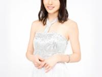 【℃-ute】矢島舞美が後輩を泣かすwwwwwww