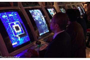 海外「数々を思い出が...」東京レトロゲームセンターが外国人の青春時代に火をつける