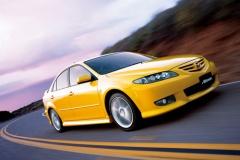 【自動車税】増税額は2年で3万円超、古いクルマの所有者はこれからさらに苦しむことに