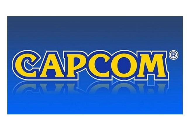 カプコン「大型IPと休眠中の大型IPの発売する予定」