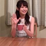 『【乃木坂46】『NOGIBINGO!』毛利忍プロデューサー、衛藤美彩が卒業することを知りショックを受ける・・・』の画像