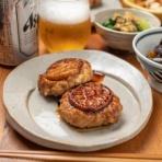 マンガ食堂 - 漫画の料理、レシピ(マンガ飯)を再現