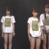 【速報】NMB5期生に48G史上最強の美少女加入!