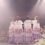 『【乃木坂46】美しすぎる・・・幻の2期生曲『ゆっくりと咲く花』MVティザー編 が公開!!!!!!』の画像