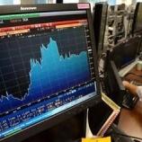 『日経平均大幅反発が物語る、株式市場の真実』の画像