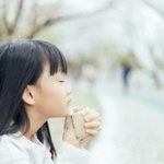 日本人特有の「宗教は弱い人がやるもんだ」っていう偏見
