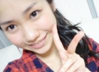AKB48田野優花が立った!!【まとめ田野】