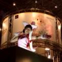東京ゲームショウ2004 その7(ガイナックス)