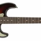 『ロバートクレイ・技巧派歌謡ブルースギタリスト』の画像