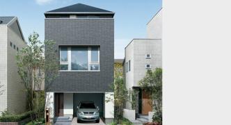サラリーマン「年収1000万や!東京に5000万の家買ったろ!」