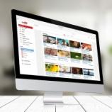 『YouTubeで収益化するなんて絶対ムリ!』の画像