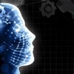 【AI】グーグル、人工知能の反逆を抑止する「非常ボタン」開発