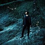 『CD Review:藤巻亮太「北極星」』の画像