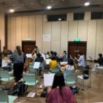 船橋ピアチェーレ・オーケストラ 公式ブログ
